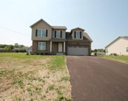 1644 Wellington Dr, Columbia image