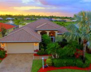 20750 Tisbury LN, North Fort Myers image