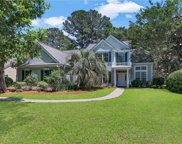 9 Oak Hill  Lane, Bluffton image