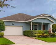 10737 SW Waterway Lane, Port Saint Lucie image