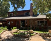 29846 Hasley Canyon Road, Castaic image