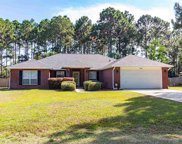 7563 Woodmont Rd, Navarre image