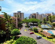 4242 Lower Honoapiilani Unit E-706, Lahaina image