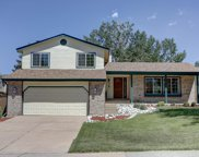 953 Fieldstone Place, Highlands Ranch image