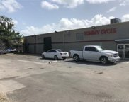 14532 Nw 26th Ave, Opa-Locka image