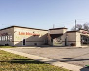 2621 16th  Street, Indianapolis image