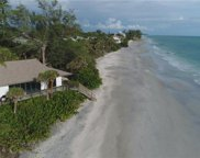 7210 Manasota Key Road, Englewood image