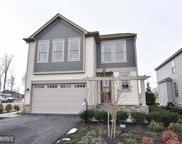 42518 OXFORD FOREST CIRCLE, Chantilly image