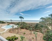 11 S Forest Beach  Drive Unit 220, Hilton Head Island image