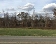 Sweet Home Rd Lot 2, Ashland City image