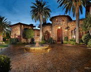 4880 Rancho Del Mar Trail, Carmel Valley image