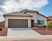 21431 E Patriot, Red Rock image