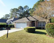 1474 Travers Court, Niceville image