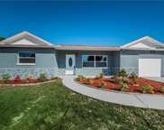 7421 Cay Drive, Port Richey image