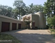 510 Lake Drive, North Muskegon image