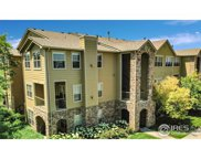 5620 Fossil Creek Pkwy Unit 4301, Fort Collins image