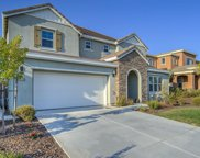 1423 Skibbereen Way, Rocklin image