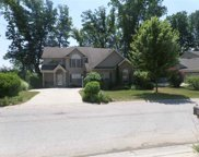 53182 Grassy Knoll Dr, South Bend image
