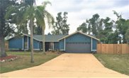 17380 Phlox DR, Fort Myers image
