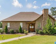 7011 Chatham Dr, Trussville image