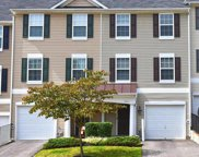 2917 TRUFFLE OAK PLACE, Woodbridge image