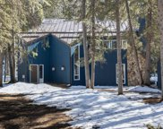 35 Burntall Drive, Rocky View County image