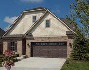 3977 Vendome, Auburn Hills image