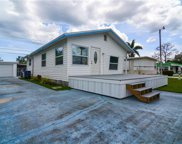 13191 Point Breeze DR, Fort Myers image