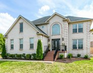3285 Sebastian Lane, Lexington image