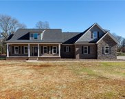 212  Scottish Highland Road, Clover image