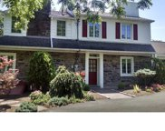 1094 Graber Road, Red Hill image