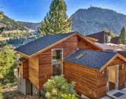1773 Christy Lane, Olympic Valley image