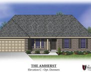 Amherst-Enclave @ Ridgepointe, Lake St Louis image