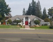 1091 N Armstrong (Not Busy), Clovis image