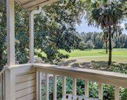 35 Carnoustie Road Unit #57, Hilton Head Island image