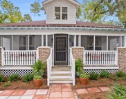 1219 Rodgers  Street, Beaufort image