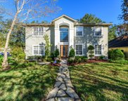 3091 MARSHWINDS WAY, Jacksonville image