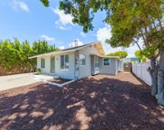 795 4th Ave, Chula Vista image