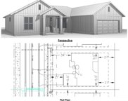 449 Sw 145Th Drive, Newberry image