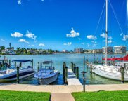 370 Harbour Dr Unit 370, Naples image