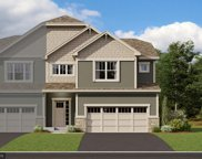 9678 65th Street S, Cottage Grove image