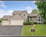 18418 85th Place N, Maple Grove image