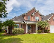 708 Chisolm Road, Myrtle Beach image