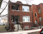 2203 N Campbell Avenue, Chicago image