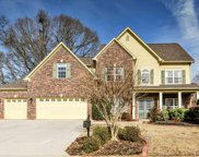 407 Abby Circle, Greenville image