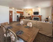 1750 Village East Road Unit 5-107, Olympic Valley image