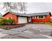 1085 W 24TH  AVE, Eugene image
