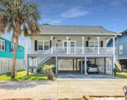 105 Easy St., Murrells Inlet image