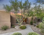 9626 E Peak View Road, Scottsdale image