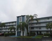 7688 Nw 18th St Unit #305, Margate image